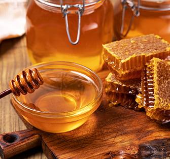 Jak sprawdzić, czy miód jest prawdziwy?